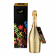 Prosecco Bottega gold - 750 ml