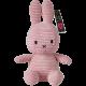 Nijntje roze - 27 cm
