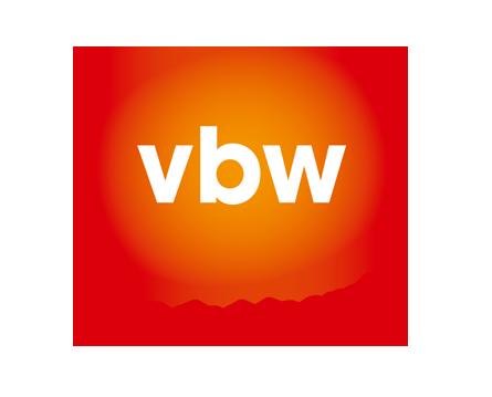 VBW voor de bloemist
