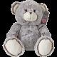Grote beer - 40 cm