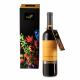 Castel Firmian (rode wijn)